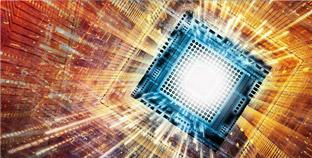 IoT e Industry 4.0 a Dalmine con ABB