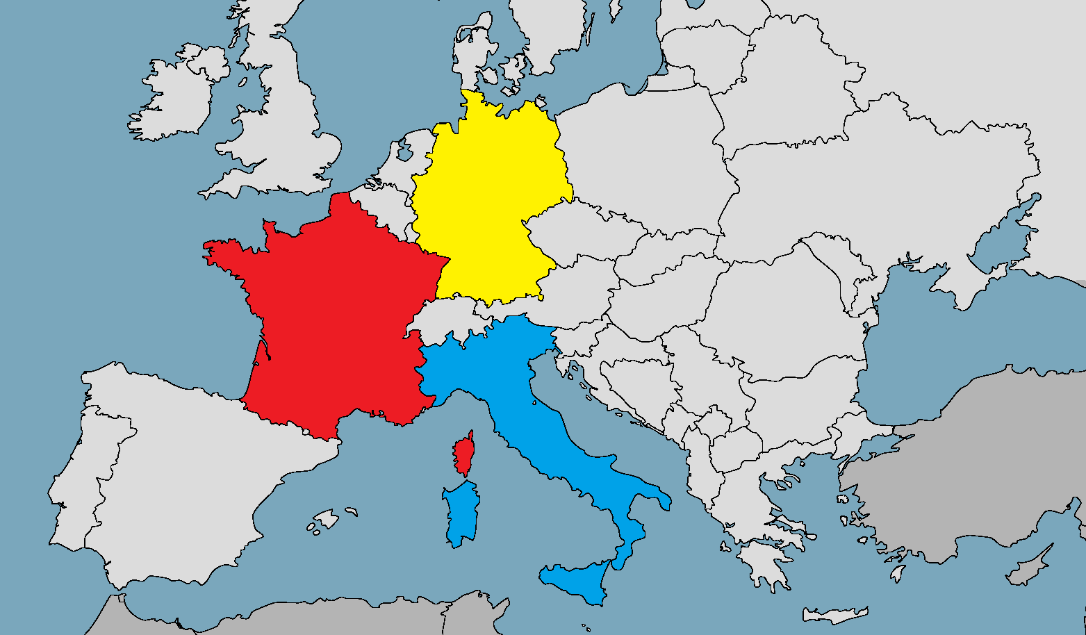 Europa-e1498323955218