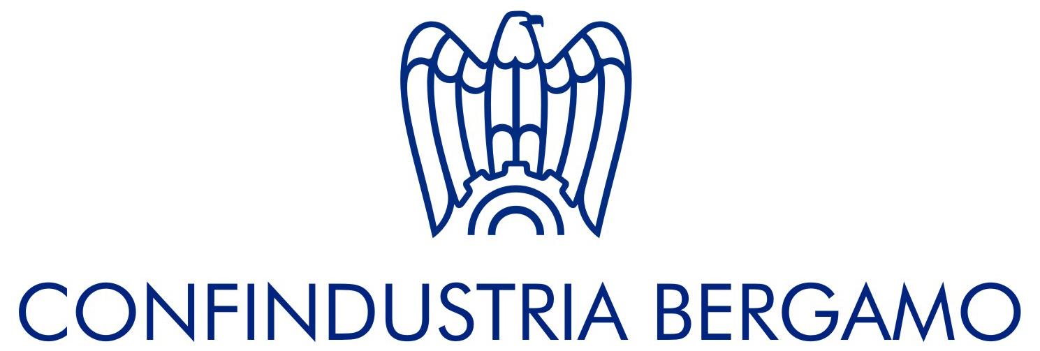 finanza straordinaria Confindustria Bergamo Club Finanza
