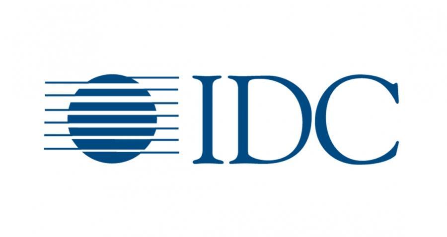 IDC internet delle cose boom 2017