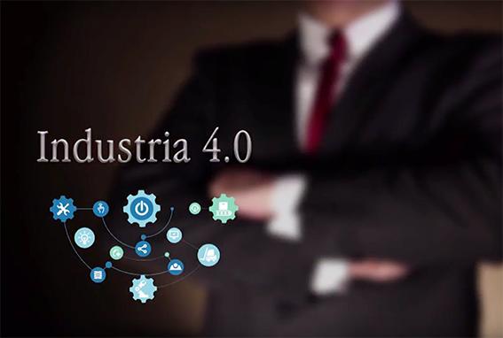occupazione 4.0 webcast Federmeccanica