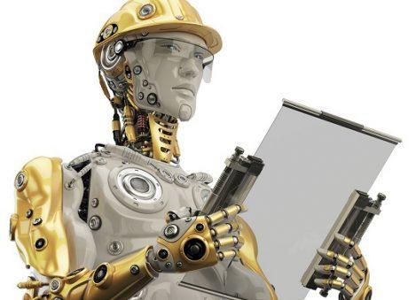 Lavoro 4.0 bonus formazione digitale