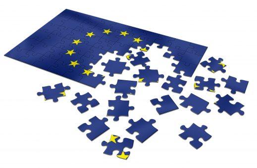 fabbrica digitale iniziative nazionali Europa