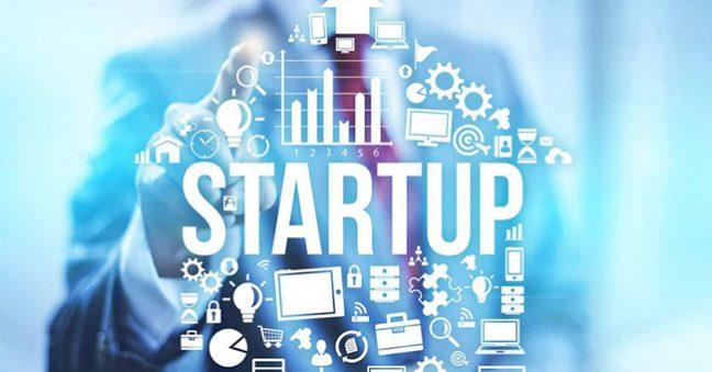 finanziamenti startup EU