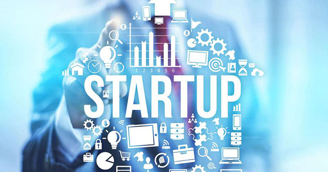 finanziamenti startup innovative EU