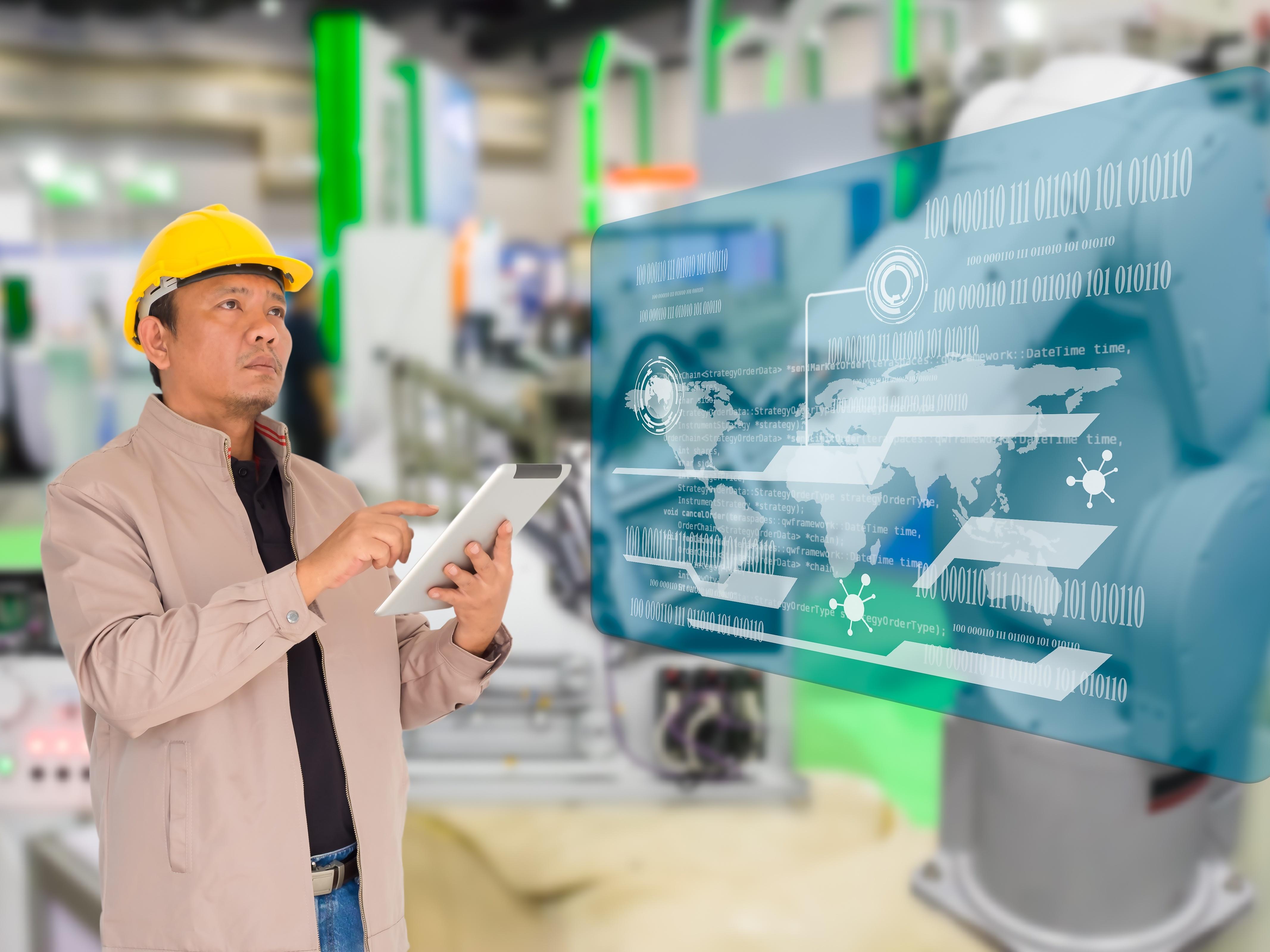 lavoratori-industria-170201114145