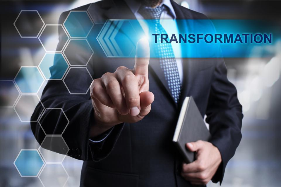 sap-digital-transformation-2-885ddfe9611952848386d90173fa32452