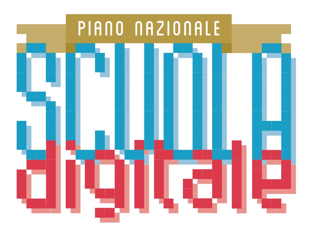 scuola digitale community animatori
