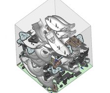 stampa 3D Siemens Materialise
