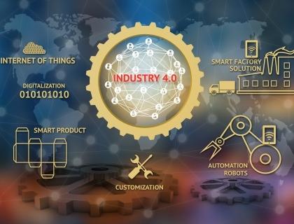 industria-160913142554