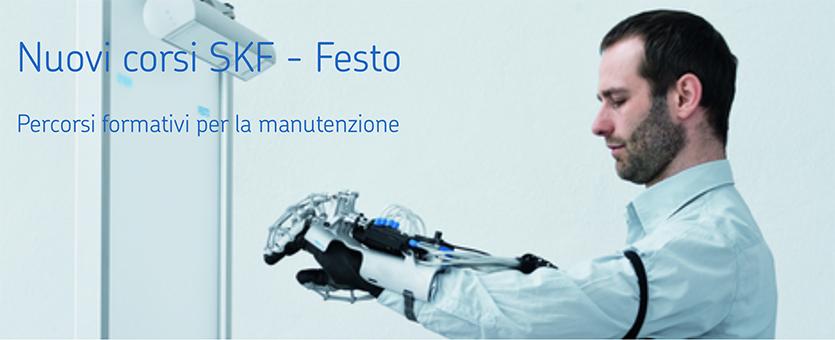 manutenzione 4.0 SKF Festo Academy copia