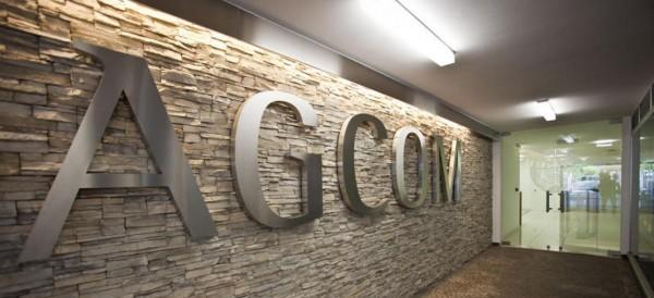 mercato M2M Agcom 3,2 milioni in Italia