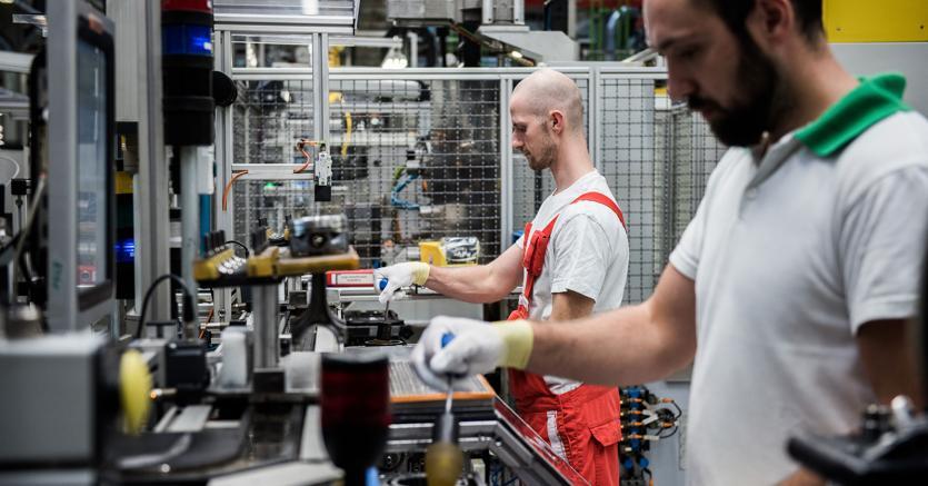 produzione-industriale-auto