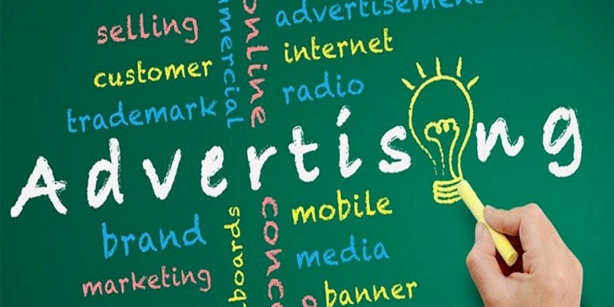 pubblicità-advertising