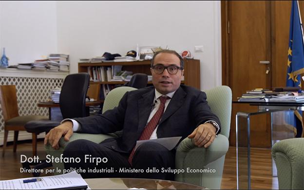 Firpo CMForum 1
