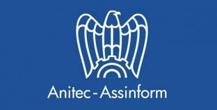 ICT anitec_assinform