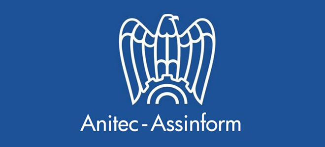 ICT anitec_assinform