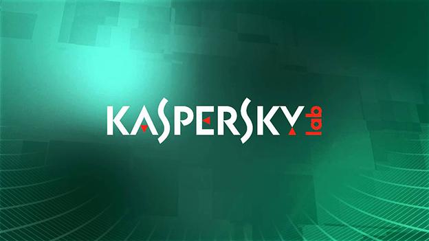 attacchi informatici Kaspersky Lab