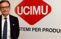 Carboniero Ucimu forum Italia Cina