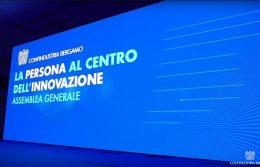 Confindutria Bergamo formazione