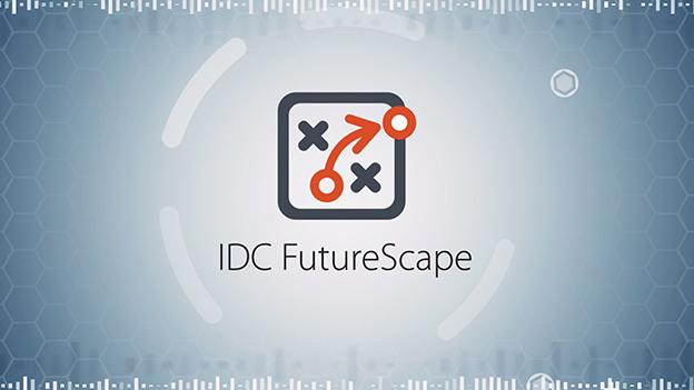 IDC FutureScape trasformazione digitale