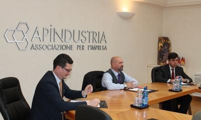 Partnership Siemens Associazione Formazione Giovanni Piamarta
