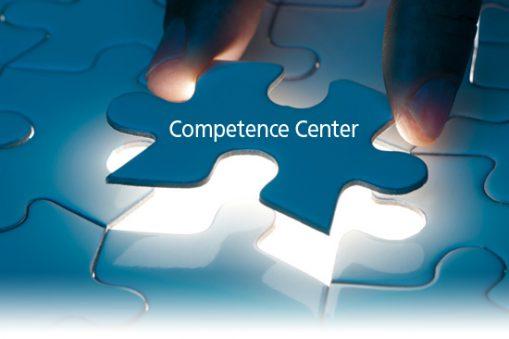 COmpetence center finanziamenti Mise