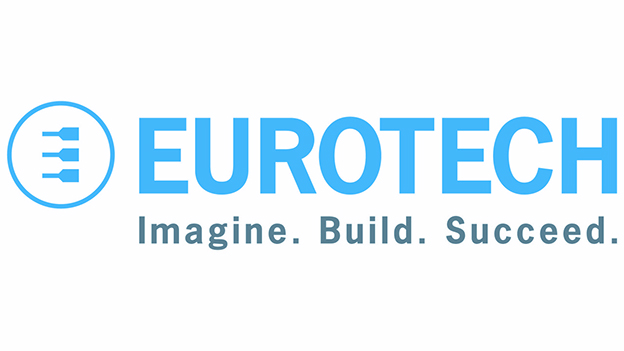 Eurotech partnership Alten Calsoft Labs