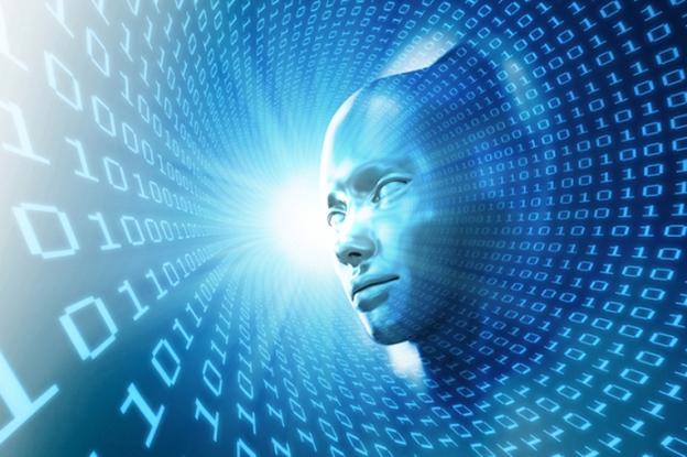 intelligenza artificiale fabbrica intelligente
