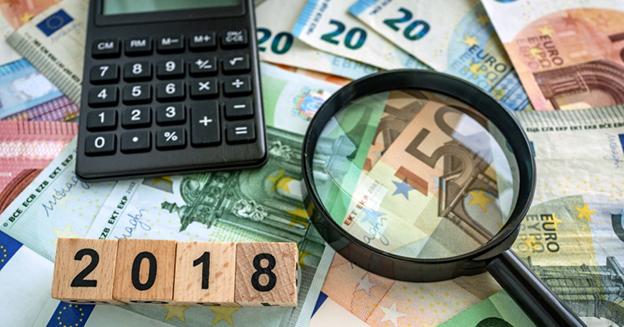 formazione 4.0 legge bilancio 2018