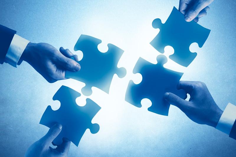 partenariati pubblico privati