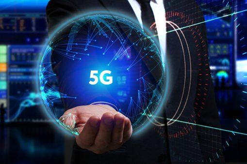 reti 5G Ericsson progetti pilota
