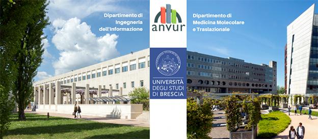 Fondi 4.0 Ingegneria dell'Informazione Brescia