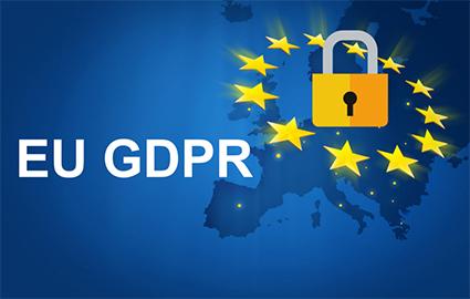 GDPR normativa dati personali
