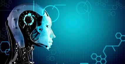 intelligenza artificiale investimenti Cina