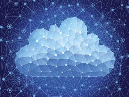 servizi cloud SAP Microsoft Azure