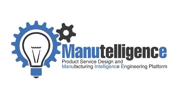 Manutelligence piattaforma IoT