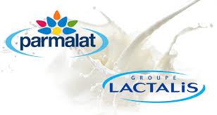 Parmalat Lactalis