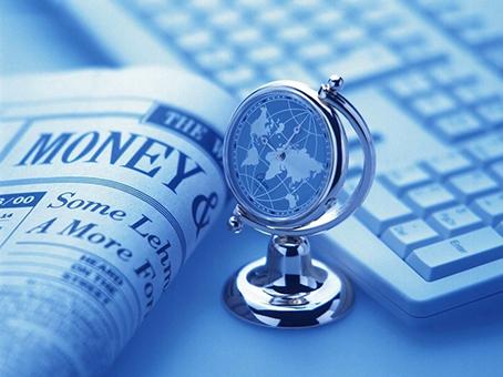 finanziamento mini-bond
