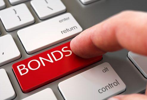 mini-bond innovazione 4.0
