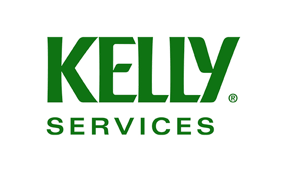 Kelly Services HR big data