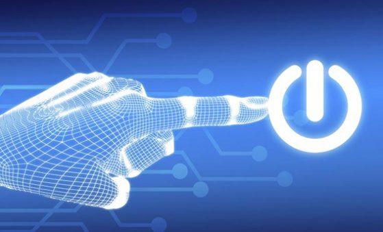 digitalizzazione bando Regione veneto