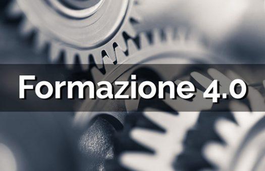 Risultati immagini per FORMAZIONE 4.0