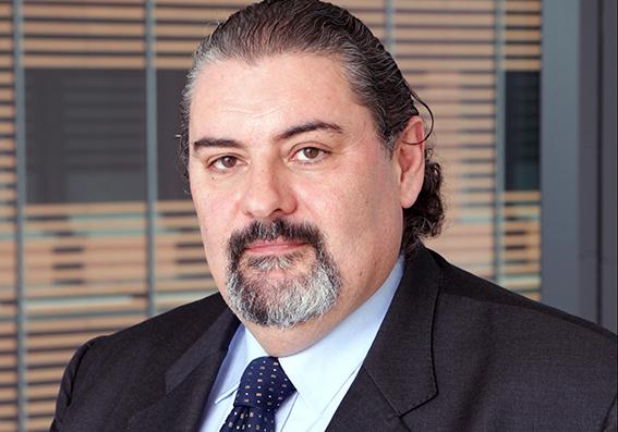 GDPR Gastone Nencini Trend Micro