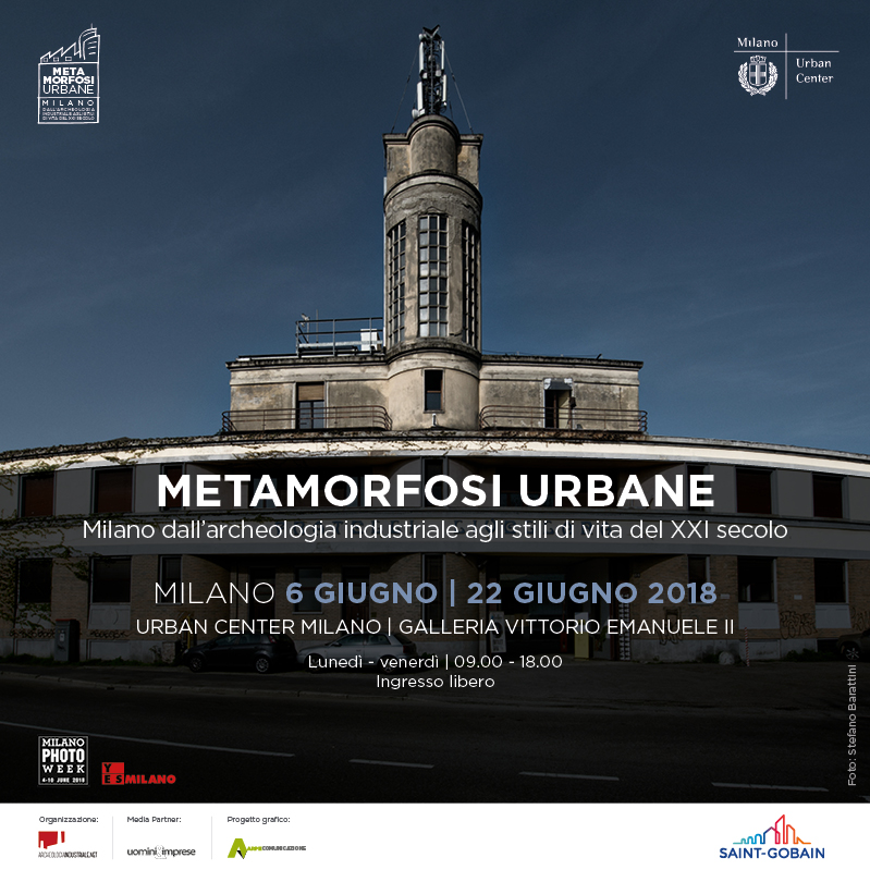 Invito_Metamorfosi Urbane