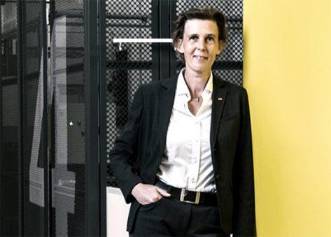 Crauwels Sandvik futuro digitale