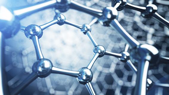 nanotecnologie Industria 4.0