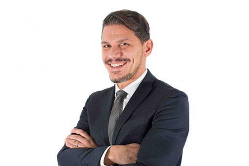 DPO Cristian Sala Kelly Services