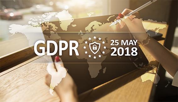 protezione dei dati decreto adeguamento GDPR