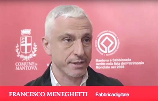 Meneghetti Fabbrica Digitale software